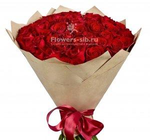 Заказать доставку цветов в раменское куплю букет с доставкой на дом в джанкое