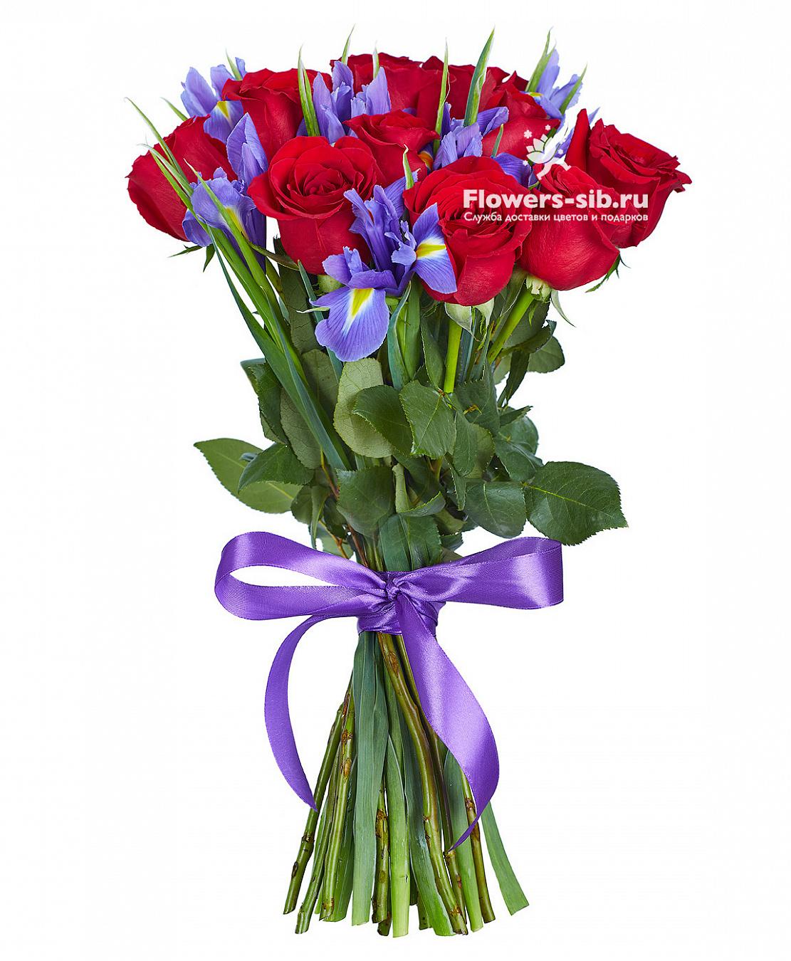 Заказ цветов в раменском с доставкой цена, цветы хризантемы букеты фото с тюльпанами